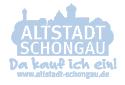 Altstadt Schongau
