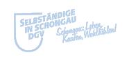 Selbständige in Schongau DGV