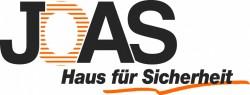 160324_Logo_Joas_sicherheit&service_RZ_grau-orange