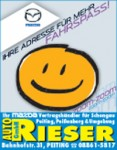 rieser