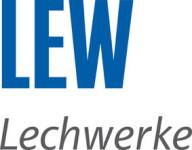 103896_1_articledetail_logo-lechwerke-ag
