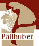 pallhuber_logo_big
