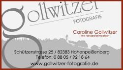 Gollwitzer Fotografie Pfaffenwinkel Gewerbeschau.