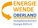 Logo_EKOeV
