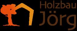 Logo-Holzbau-Joerg