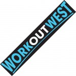 workout west