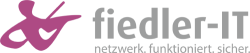 logo_fiedler_it_schongau