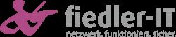 logo_fiedler_it_schongau