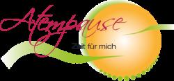Logo-atempause
