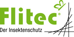Logo_Flitec