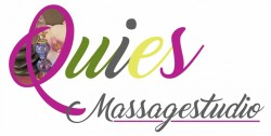Logo_Quies_n