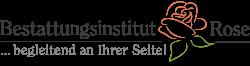Logo_Rose_web