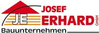 erhard_logo